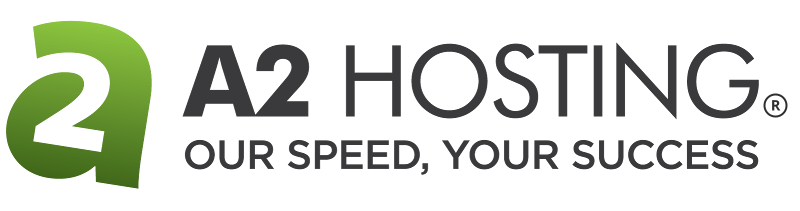 A2 HOSTING OUR SPEED, YOUR SUCCESS