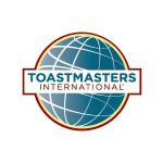 WP For Toastmasters